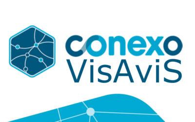 Visavis Conexo